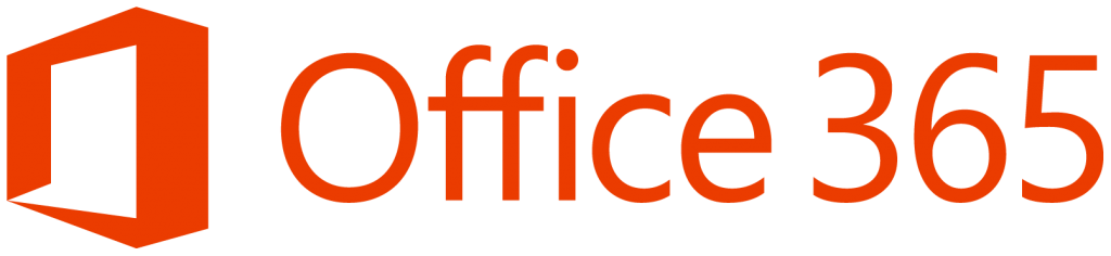 Perth Office 365 Support Company